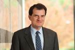 Westcon-Chef wird neuer Unify-CEO