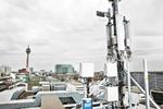 Vodafone startet LTE mit 225 Mbit/s in Dresden