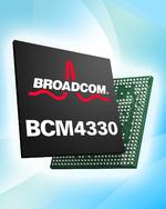 Broadcom schnappt sich das LTE-Geschäft von Renesas