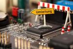 Geheimdienste knacken https, VOIP, SSL, TLS und VPN