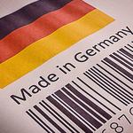 Deutsche Industrie bangt um »Made in Germany«