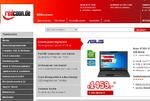 Eco: Onlinehandel treibt Preisverfall voran