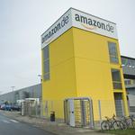 Mehr Rechte für Amazon-Händler