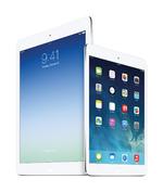 Apples neuer »PRO«-duktreigen