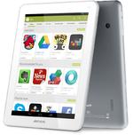 Archos erweitert Tablet-Portfolio