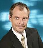 Wolfgang Ebermann wird Präsident des EMEA-Geschäfts von Insight