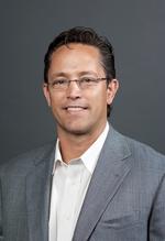 Oracle setzt neuen weltweiten Partner-Manager ein