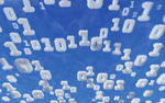 Virtualisierung macht Hardware ökonomischer nutzbar
