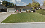 Steve Jobs Elternhaus wird Denkmal