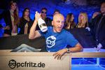 6 Jahre Haft für PC Fritz Chef