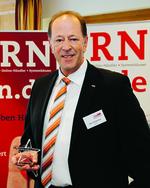 Peter Güldenberg - Ein TK-Channel-Champion