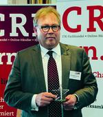 AVM holt sich ersten Platz bei den Hersteller Awards