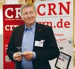 Kay-Uwe Wirtz wechselt zu Tenable