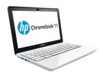 HP bringt Chromebook 11