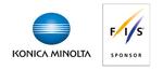 Konica Minolta intensiviert Sponsoring beim FIS Skiweltcup