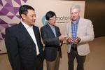 Lenovo reanimiert Motorola-Brand