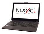 Individuelles Multitouch-Notebook