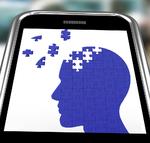 Smartphones werden klüger als Menschen