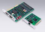AVM stellt Produktion des ISDN-Controllers B1 ein