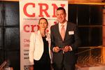 CRN-Leser wählen Sophos zum Security-Sieger