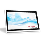 Viewsonic Thin-Client für Citrix Xen Mobile