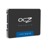 OCZ kommt mit neuer Enterprise-SSD