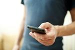 Hohe Ansprüche an mobile und flexible Datennutzung