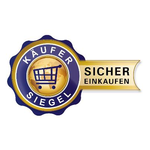 Händlerbund mit neuem Gütesiegel für Online-Shops