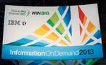 IBM liefert weitere Tools zur Datenanalyse