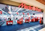 Umbau von Media-Saturn lässt Verluste steigen