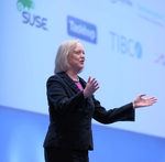 HP greift mit Innovationen wieder an