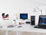 Smart Home schafft den Durchbruch nicht