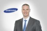 Samsungs neuer CE-Chef