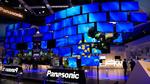 Panasonic übernimmt Blue Yonder