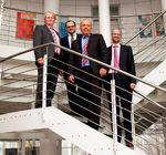 Raber+Märcker übernimmt Headtechnology