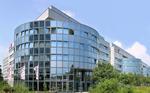 T-Systems verkauft Mainframes an IBM