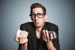Immer mehr Smartphones brauchen Datenrettung
