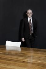 Neue Themen im SAP-Geschäft
