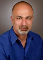 VMware ernennt neuen Technologie-Chef
