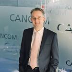 Cancom-Chef Weinmann beendet Rücktrittsgerüchte