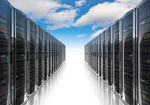 Hybrid Clouds gehört die Zukunft