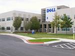 Dell will im Netzwerk wachsen
