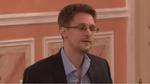 NSA-Algorithmus findet sich in Blackberry-Smartphones und -Tablets