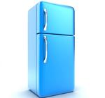 Cyberangriff aus dem Kühlschrank