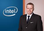 Internet der Dinge – Chancen und Herausforderungen für den Channel