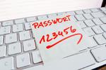 »Weisenrat« für Umdenken bei Passwort-Regeln