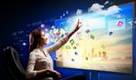 Die Zukunft der Unterhaltungselektronik ist die Vernetzung