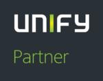 Also optimiert das Unify-Portal