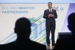 IBM-Partner sollen Lösungen statt Blech verkaufen