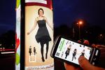 Milliardenmarkt Mobile Werbung